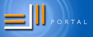 EMPortal.info Forum Index